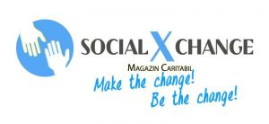 magazin caritabil social xchange bucuresti