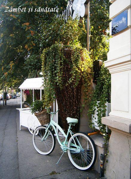strada-paris-bucuresti
