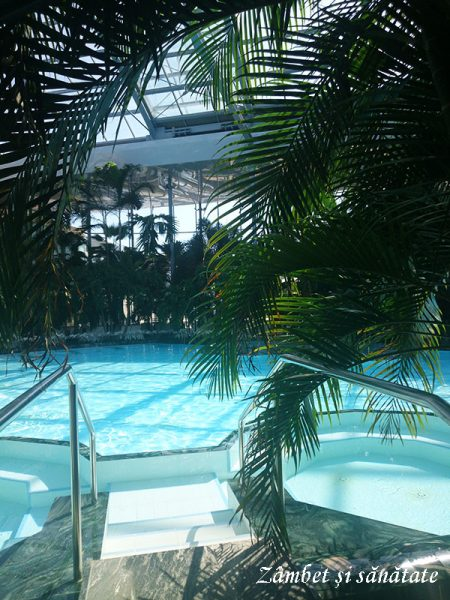 therme palmieri