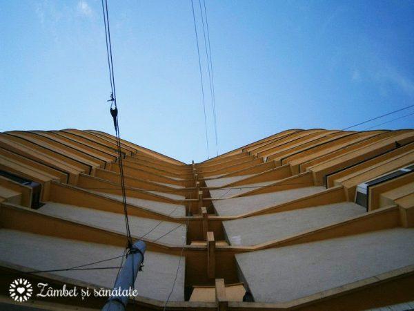 arhitectura-iasi