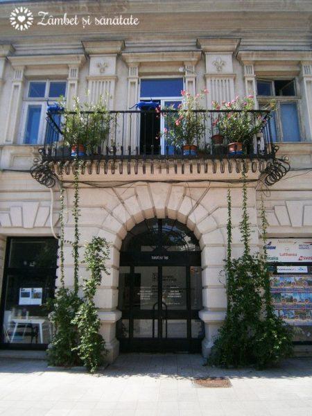 balcon-romantic-iasi