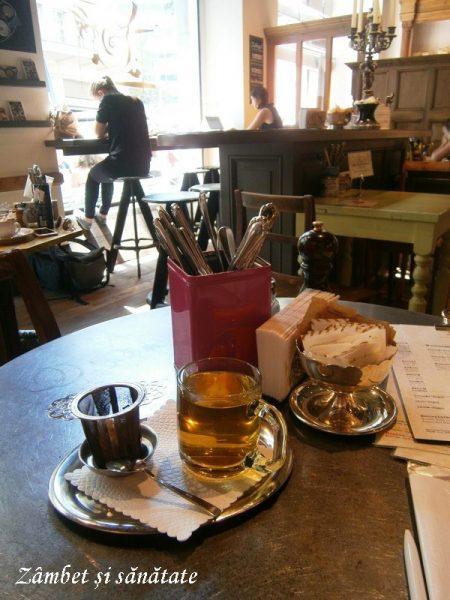 ceai-Babu's-Bakery-Coffeehouse-Zurich