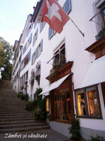 centru-zurich-elvetia