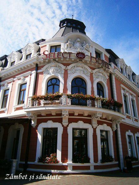 hotel-select-iasi.