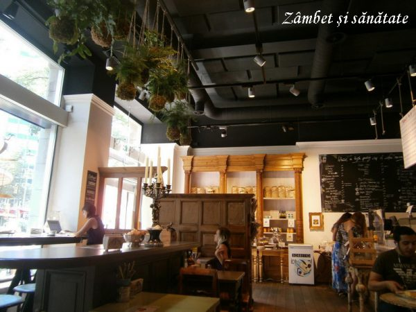 interior-Babu's-Bakery-Coffeehouse-Zurich