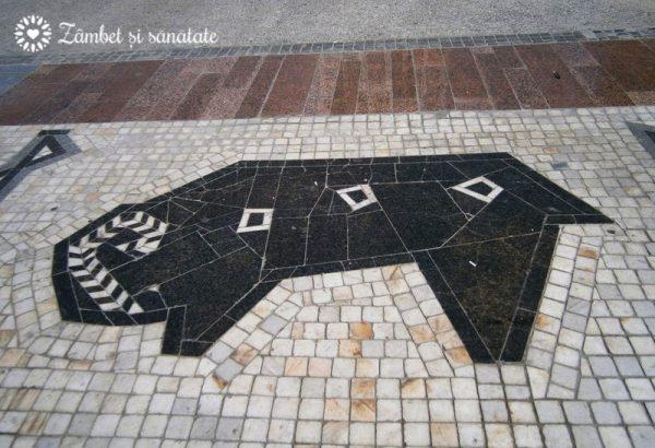 mozaic-piata-unirii-iasi