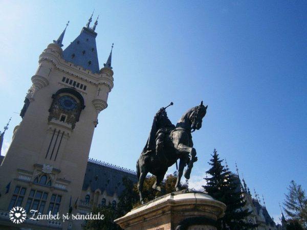 palatul-culturii-turnul-cu-ceas
