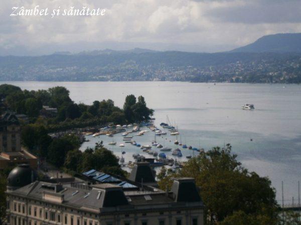 panorama-grossmunster-zurich-elvetia