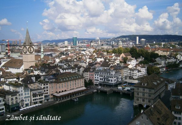 panorama-zurich-grossmunster