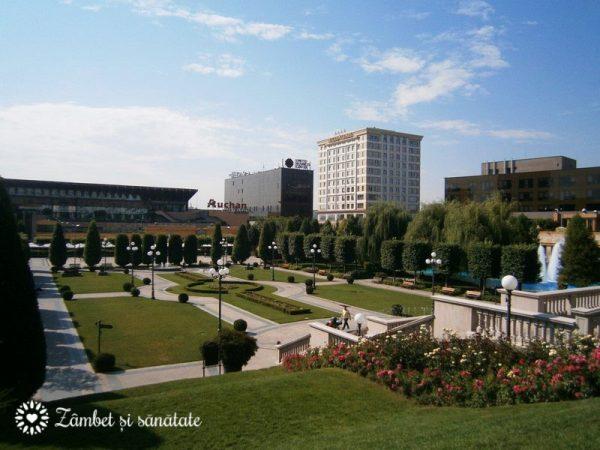 parcul-Palas-Iasi
