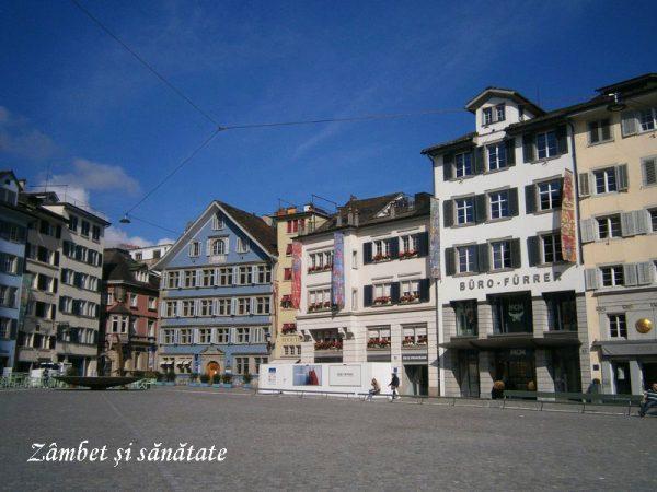 piata-centru-zurich