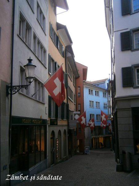 strada-centru-zurich