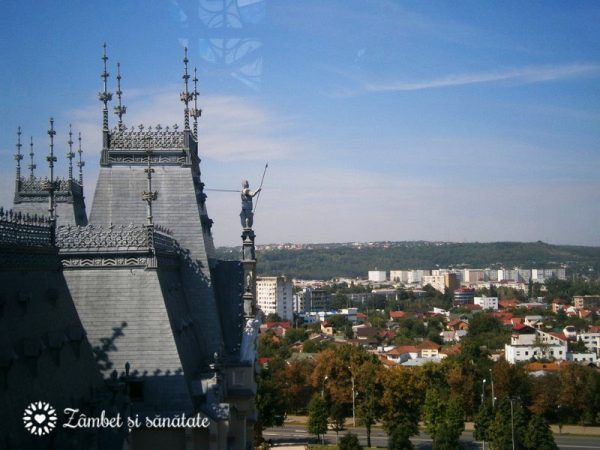 turnul-cu-ceas-palatul-culturii-iasi