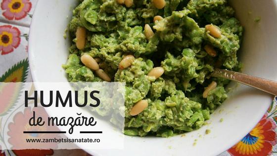 humus-de-mazare