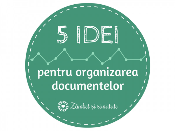 idei-organizare-a-documentelor