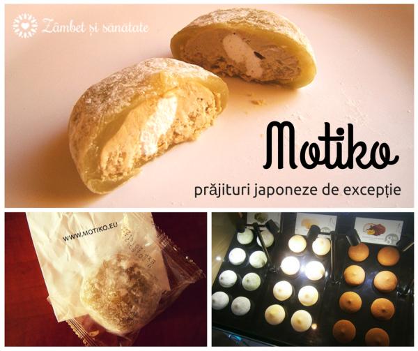 motiko-prajituri-japoneze