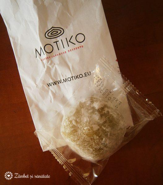 desert-japonez-motiko