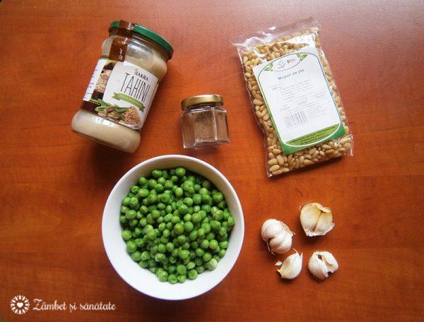 ingrediente-hummus-mazare-tahini