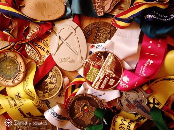 medalii-alergare