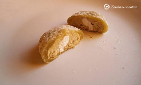 prajituri-de-orez-motiko