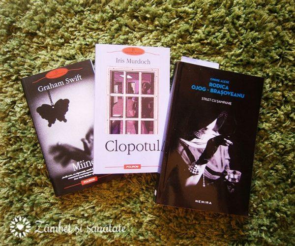 recomandari-carti-lectura