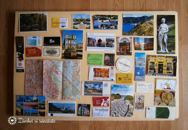 travel-board-DIY