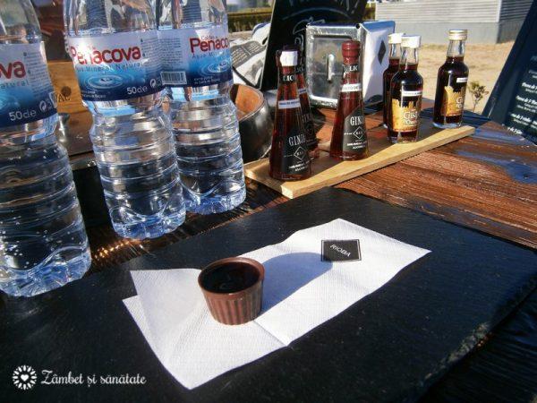 Ginjinha-ginja-lisabona