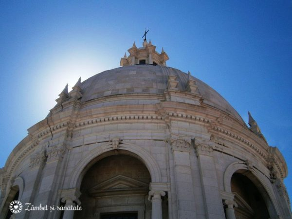 Santa-Engracia-lisabona-pantheon