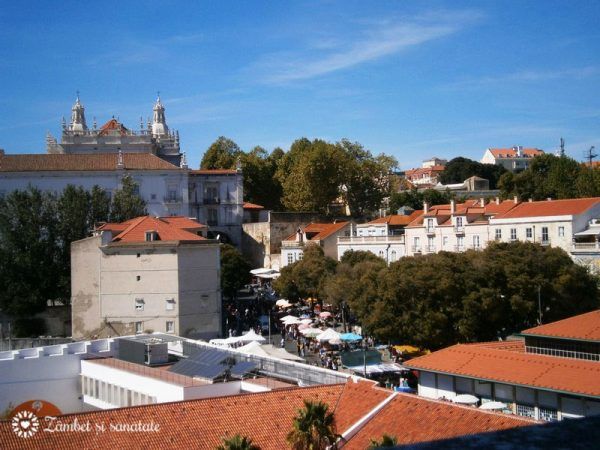 Santa-Engracia-lisabona-portugalia