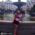 Vacanță și alergare: Semimaraton la Lisabona