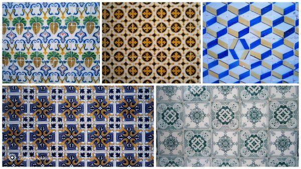 azulejos-lisabona-placute