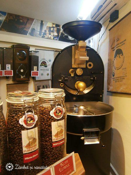 cafea-delicatese-florescu