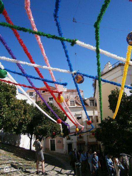 cartier-alfama-lisabona