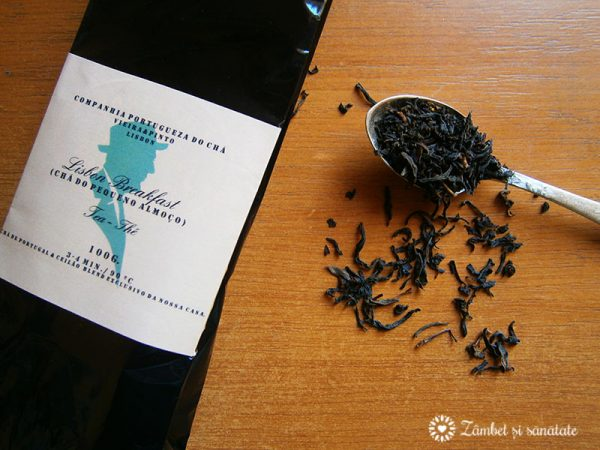 ceai-portughez