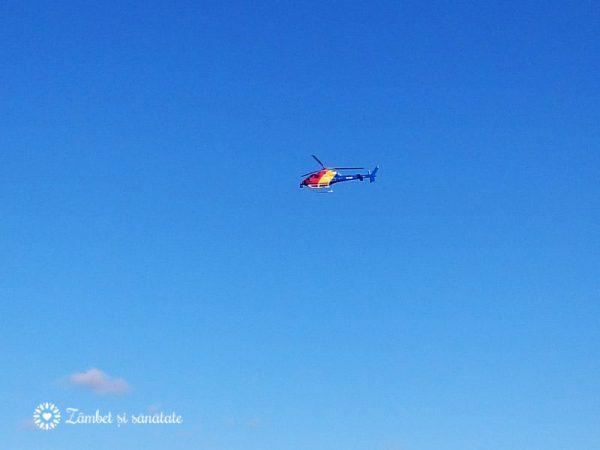 lisabona-elicopter-tricolor