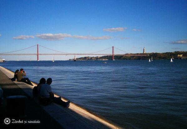 lisabona-podul-25-aprilie