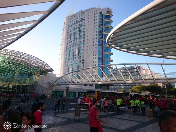 lisabona-semimaraton