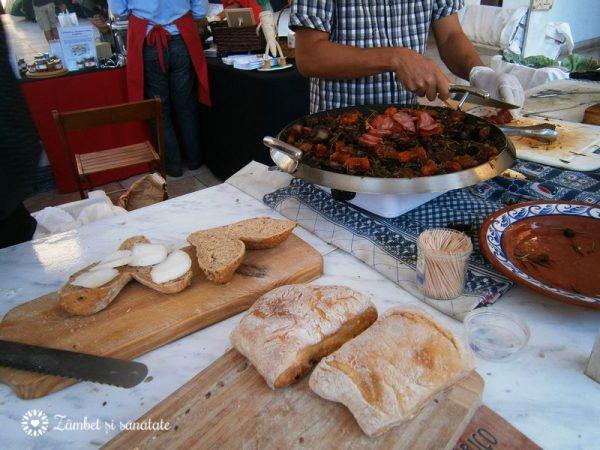 lisabona-street-food
