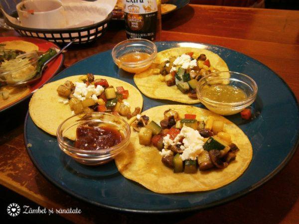 lisabona-tacos