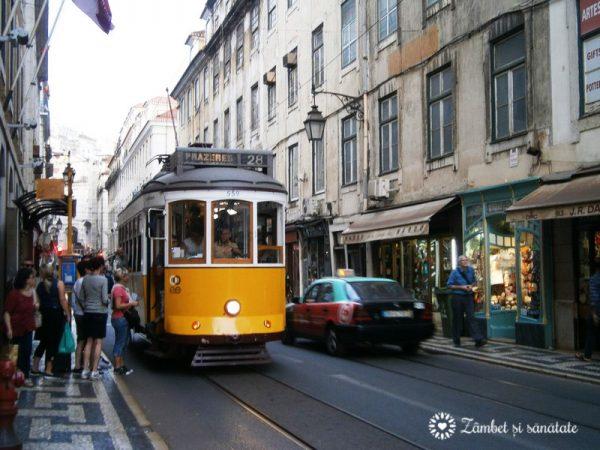 lisabona-tramvai