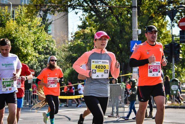 maratonul-bucuresti-2016