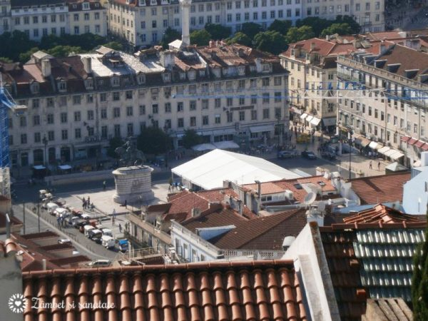 panorama-piata-centrala-castel-Sao-Jorge-lisabona.