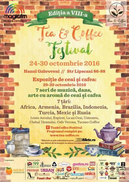 program-tea-coffee-festival-2016