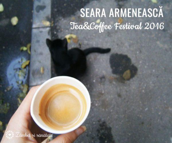 seara-armeneasca-2016