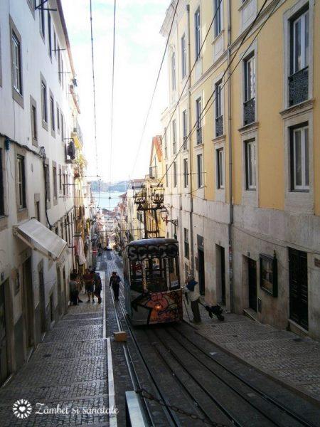 strada-lisabona
