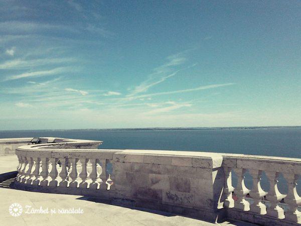 terasa-panoramica-panteon-lisabona