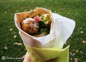 veggie-wrap-sara-green