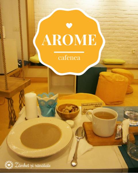 arome-cafenea-poze
