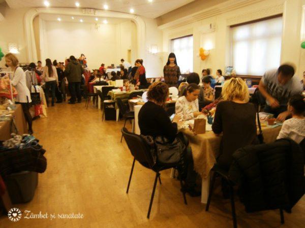 ateliere-pentru-copii-bounty-fair