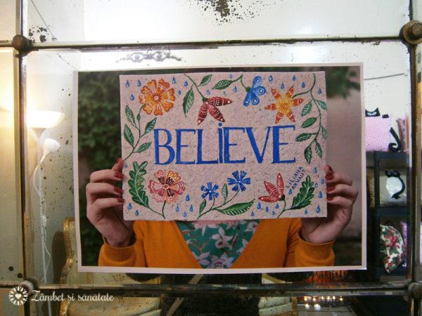 believe-bounty-fair-targ-handmade